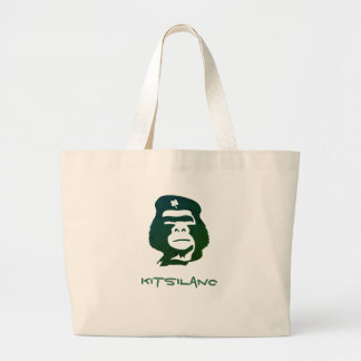 Gorilla Marketing Tote