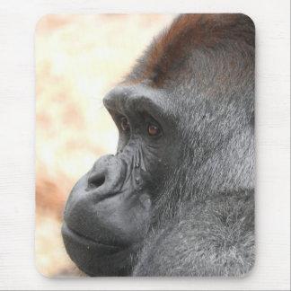 Gorilla Mouse Mat