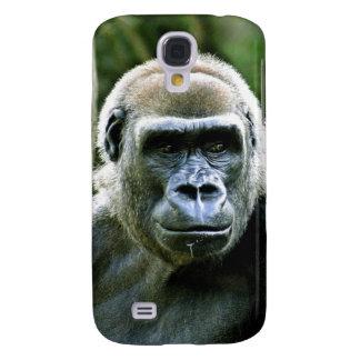 Gorilla Profile Samsung Galaxy S4 Case