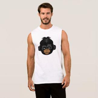 Gorilla Tank [Gorillas are Vegan]