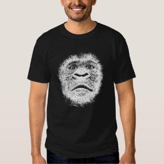 Gorilla Tshirt