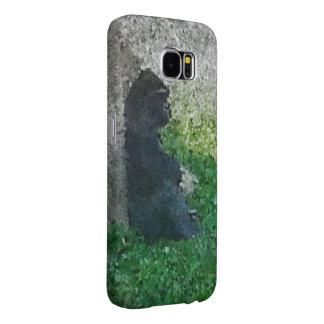 Gorilla Unique Textured Samsung Galaxy S6 Cases
