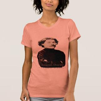 Gorky Tshirts