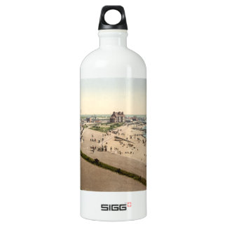 Gorleston Beach II, Norfolk, England SIGG Traveller 1.0L Water Bottle