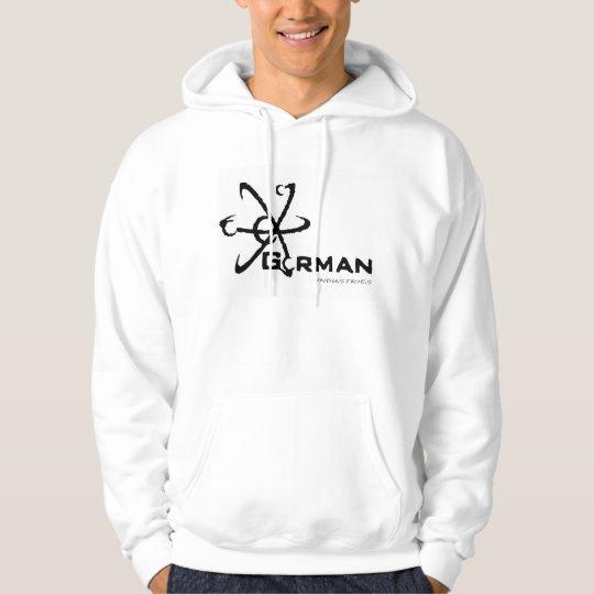 Gorman Industries Hoodie