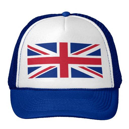 gorra hat
