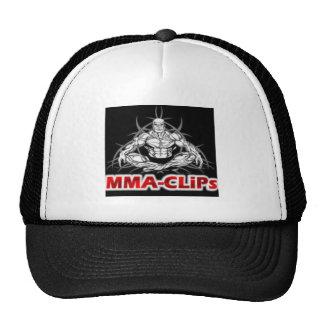 Gorra Logo Original Trucker Hat