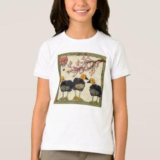 Goslings Cherry Blossom T-shirt