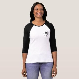 GOT7 AHGASE T-Shirt