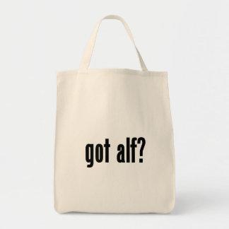 got alf bags
