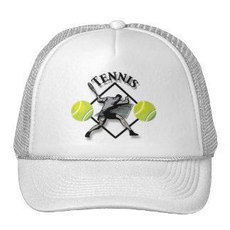 Got Balls? Trucker Hat
