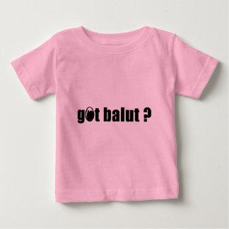 Got Balut ? Tees