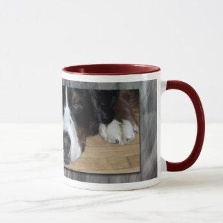 Got Caffein? Mug