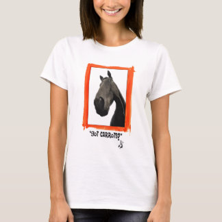 Got Carrots T-Shirt
