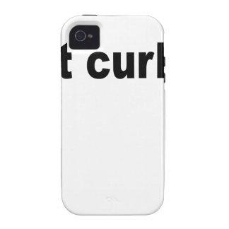 Got Curls Women s T-Shirts png iPhone 4/4S Cover