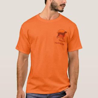 Got Drotszoru Magyar Vizsla? T-Shirt