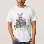 Got Easter Eggs? Men's T-Shirt