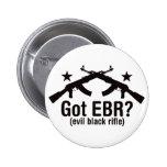 Got EBR? AK47 Buttons