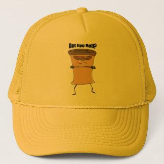 Got Egg Roll! (Hat) Trucker Hat