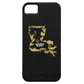 GOT GAME GAME DAT I PHONE COVER iPhone 5 COVERS