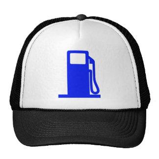Got Gas? Cap
