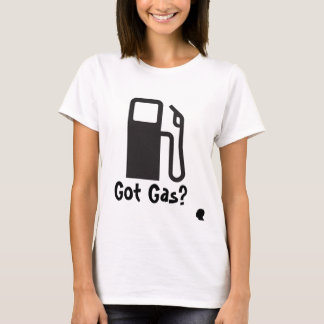 Got Gas II T-Shirt