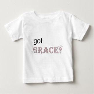 Got Grace? Tshirt