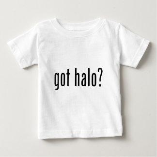 got halo? baby T-Shirt