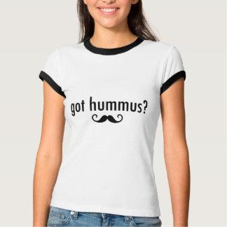 Got Hummus? T-Shirt