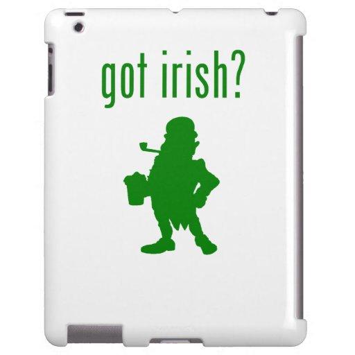 got irish? Leprechaun