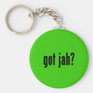 got jah? key chains