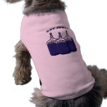 Got Jugs Dog Clothing