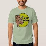 Got Lechon Tee Shirt