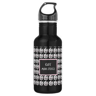 Got Moo Juice 532 Ml Water Bottle