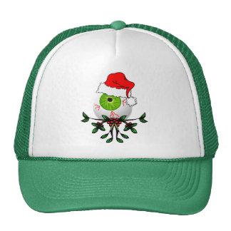 Got My Eye On You Trucker Hat