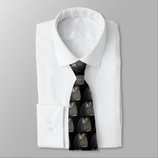 Got My Eye's on YOU!  Collection Tie
