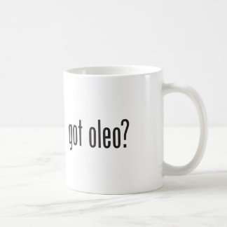 got oleo mug