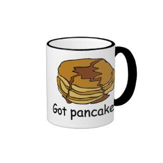 Got Pancakes? Coffee Mug