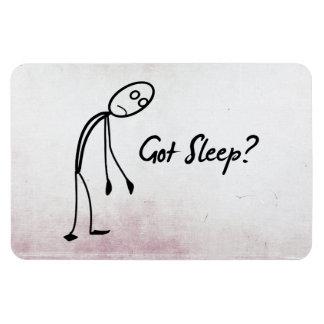 Got Sleep? Magnet