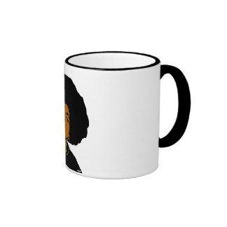 Got Soul Ringer Mug