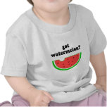 Got watermelon?