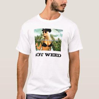 got weed T-Shirt