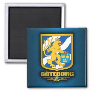 Goteborg Magnet