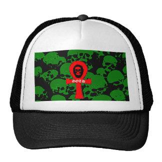 Goth Hat
