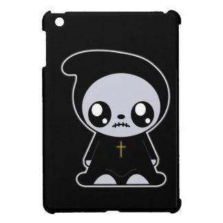 Goth Kawaii iPad Mini Cases