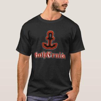 GothCruise Logo T-Shirt (56 Styles)