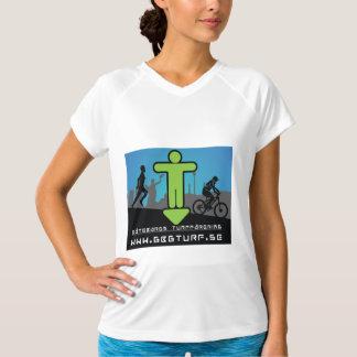 Gothenburg's Turf association sweaters - D T Shirt
