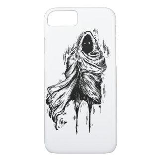 Gothic art iPhone 8/7 case