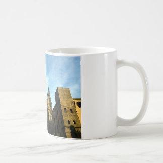 Gothic Cathedral Barcelona, Barri Gotic Coffee Mug
