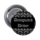 Gothic designated driver